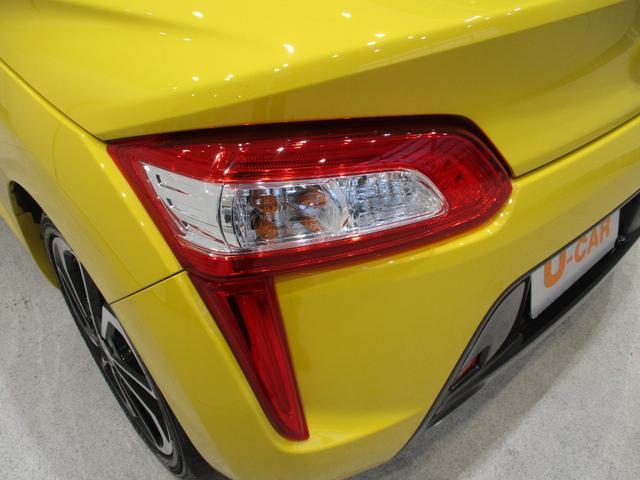 ローブ フルセグナビ ETC ドライブレコーダー CVTターボ LEDヘッドライト シートヒーター マニュアルモード オートエアコン 電動オープン ブルセグナビ Bluetooth対応 DVD再生 ETC車載器 ドライブレコーダー キーフリー(34枚目)
