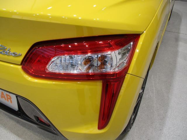 ローブ フルセグナビ ETC ドライブレコーダー CVTターボ LEDヘッドライト シートヒーター マニュアルモード オートエアコン 電動オープン ブルセグナビ Bluetooth対応 DVD再生 ETC車載器 ドライブレコーダー キーフリー(35枚目)