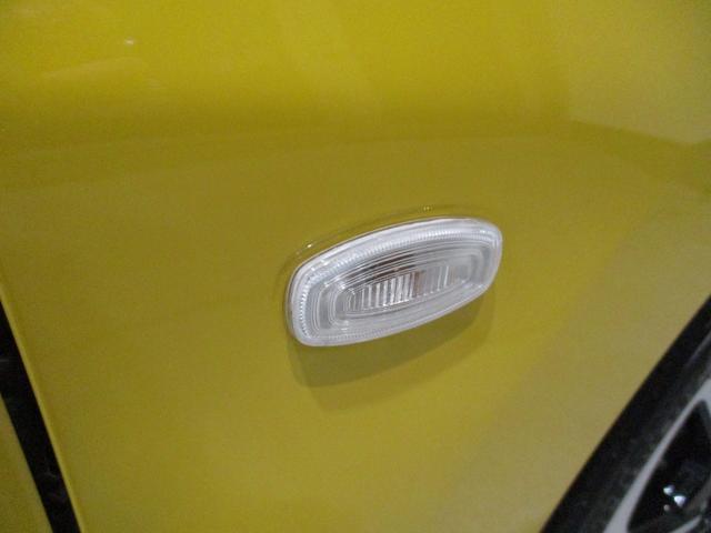ローブ フルセグナビ ETC ドライブレコーダー CVTターボ LEDヘッドライト シートヒーター マニュアルモード オートエアコン 電動オープン ブルセグナビ Bluetooth対応 DVD再生 ETC車載器 ドライブレコーダー キーフリー(39枚目)