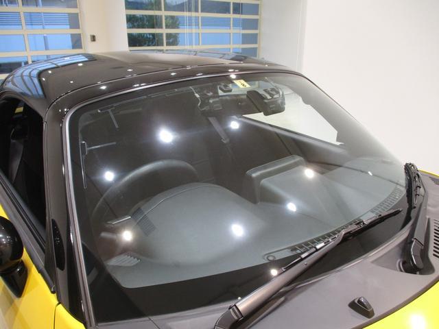 ローブ フルセグナビ ETC ドライブレコーダー CVTターボ LEDヘッドライト シートヒーター マニュアルモード オートエアコン 電動オープン ブルセグナビ Bluetooth対応 DVD再生 ETC車載器 ドライブレコーダー キーフリー(42枚目)