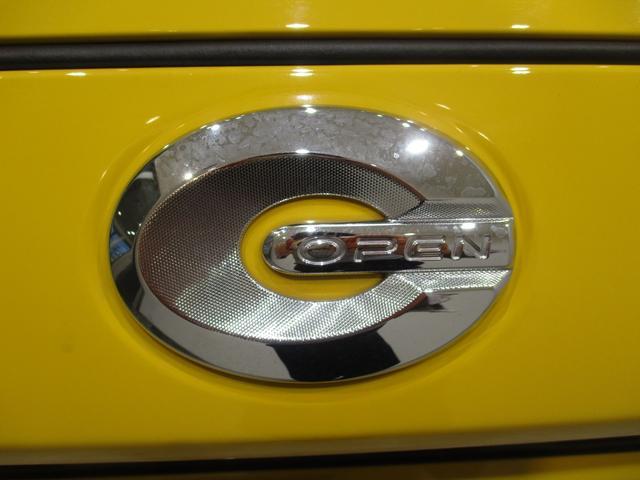 ローブ フルセグナビ ETC ドライブレコーダー CVTターボ LEDヘッドライト シートヒーター マニュアルモード オートエアコン 電動オープン ブルセグナビ Bluetooth対応 DVD再生 ETC車載器 ドライブレコーダー キーフリー(44枚目)