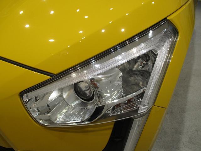 ローブ フルセグナビ ETC ドライブレコーダー CVTターボ LEDヘッドライト シートヒーター マニュアルモード オートエアコン 電動オープン ブルセグナビ Bluetooth対応 DVD再生 ETC車載器 ドライブレコーダー キーフリー(45枚目)