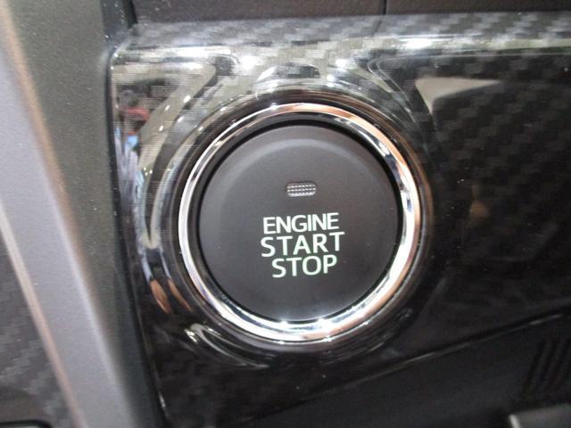 ローブ フルセグナビ ETC ドライブレコーダー CVTターボ LEDヘッドライト シートヒーター マニュアルモード オートエアコン 電動オープン ブルセグナビ Bluetooth対応 DVD再生 ETC車載器 ドライブレコーダー キーフリー(54枚目)