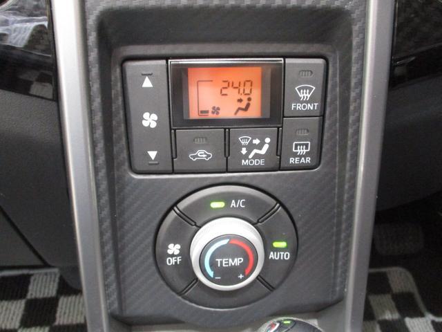 ローブ フルセグナビ ETC ドライブレコーダー CVTターボ LEDヘッドライト シートヒーター マニュアルモード オートエアコン 電動オープン ブルセグナビ Bluetooth対応 DVD再生 ETC車載器 ドライブレコーダー キーフリー(55枚目)