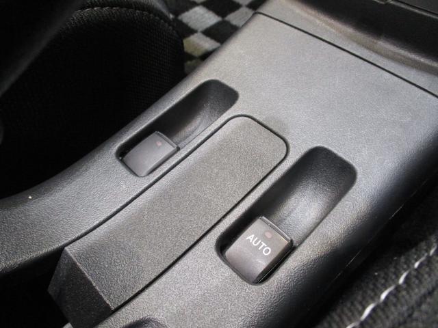 ローブ フルセグナビ ETC ドライブレコーダー CVTターボ LEDヘッドライト シートヒーター マニュアルモード オートエアコン 電動オープン ブルセグナビ Bluetooth対応 DVD再生 ETC車載器 ドライブレコーダー キーフリー(57枚目)