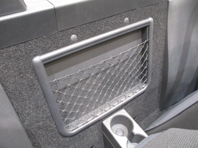 ローブ フルセグナビ ETC ドライブレコーダー CVTターボ LEDヘッドライト シートヒーター マニュアルモード オートエアコン 電動オープン ブルセグナビ Bluetooth対応 DVD再生 ETC車載器 ドライブレコーダー キーフリー(59枚目)