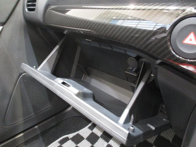 ローブ フルセグナビ ETC ドライブレコーダー CVTターボ LEDヘッドライト シートヒーター マニュアルモード オートエアコン 電動オープン ブルセグナビ Bluetooth対応 DVD再生 ETC車載器 ドライブレコーダー キーフリー(62枚目)