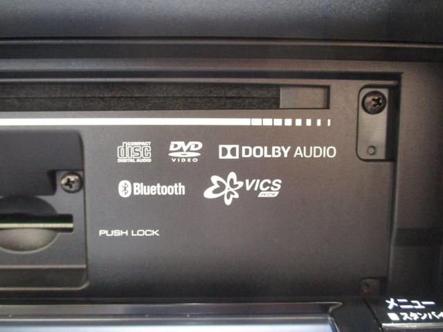 ローブ フルセグナビ ETC ドライブレコーダー CVTターボ LEDヘッドライト シートヒーター マニュアルモード オートエアコン 電動オープン ブルセグナビ Bluetooth対応 DVD再生 ETC車載器 ドライブレコーダー キーフリー(65枚目)