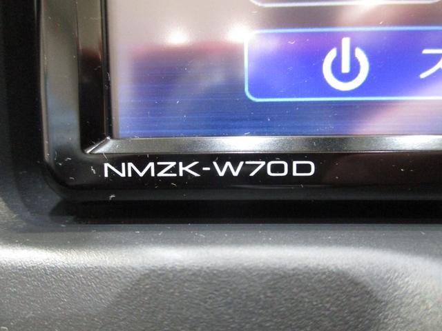ローブ フルセグナビ ETC ドライブレコーダー CVTターボ LEDヘッドライト シートヒーター マニュアルモード オートエアコン 電動オープン ブルセグナビ Bluetooth対応 DVD再生 ETC車載器 ドライブレコーダー キーフリー(66枚目)
