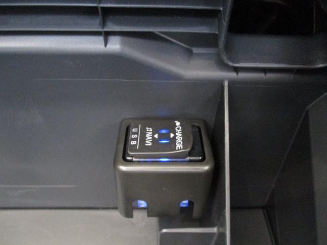 ローブ フルセグナビ ETC ドライブレコーダー CVTターボ LEDヘッドライト シートヒーター マニュアルモード オートエアコン 電動オープン ブルセグナビ Bluetooth対応 DVD再生 ETC車載器 ドライブレコーダー キーフリー(67枚目)