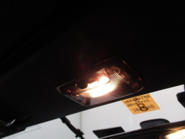 ローブ フルセグナビ ETC ドライブレコーダー CVTターボ LEDヘッドライト シートヒーター マニュアルモード オートエアコン 電動オープン ブルセグナビ Bluetooth対応 DVD再生 ETC車載器 ドライブレコーダー キーフリー(68枚目)