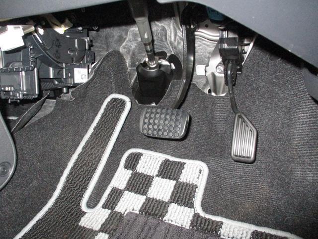 ローブ フルセグナビ ETC ドライブレコーダー CVTターボ LEDヘッドライト シートヒーター マニュアルモード オートエアコン 電動オープン ブルセグナビ Bluetooth対応 DVD再生 ETC車載器 ドライブレコーダー キーフリー(70枚目)