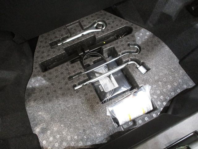 ローブ フルセグナビ ETC ドライブレコーダー CVTターボ LEDヘッドライト シートヒーター マニュアルモード オートエアコン 電動オープン ブルセグナビ Bluetooth対応 DVD再生 ETC車載器 ドライブレコーダー キーフリー(80枚目)