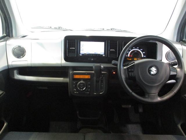 ECO-X ワンセグナビ アイドリングストップ HIDヘッドライト オートライト エマージェンシーキー オートライト オートエアコン ワンセグナビ ドライブレコーダー プッシュボタンスタート シートリフター(2枚目)