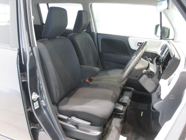 ECO-X ワンセグナビ アイドリングストップ HIDヘッドライト オートライト エマージェンシーキー オートライト オートエアコン ワンセグナビ ドライブレコーダー プッシュボタンスタート シートリフター(5枚目)