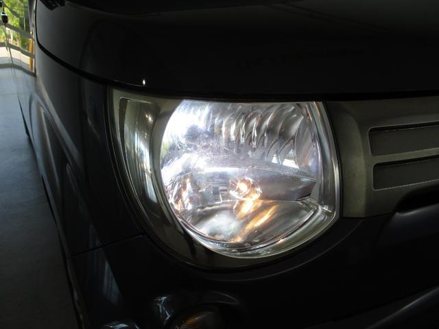 ECO-X ワンセグナビ アイドリングストップ HIDヘッドライト オートライト エマージェンシーキー オートライト オートエアコン ワンセグナビ ドライブレコーダー プッシュボタンスタート シートリフター(12枚目)