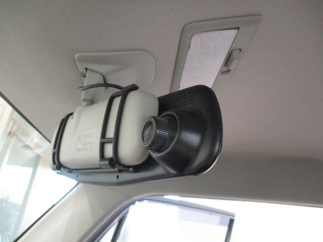 ECO-X ワンセグナビ アイドリングストップ HIDヘッドライト オートライト エマージェンシーキー オートライト オートエアコン ワンセグナビ ドライブレコーダー プッシュボタンスタート シートリフター(15枚目)