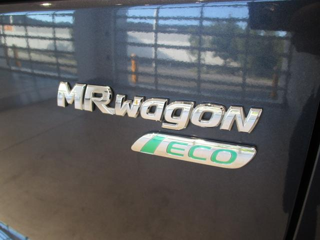 ECO-X ワンセグナビ アイドリングストップ HIDヘッドライト オートライト エマージェンシーキー オートライト オートエアコン ワンセグナビ ドライブレコーダー プッシュボタンスタート シートリフター(32枚目)