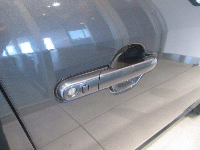 ECO-X ワンセグナビ アイドリングストップ HIDヘッドライト オートライト エマージェンシーキー オートライト オートエアコン ワンセグナビ ドライブレコーダー プッシュボタンスタート シートリフター(34枚目)