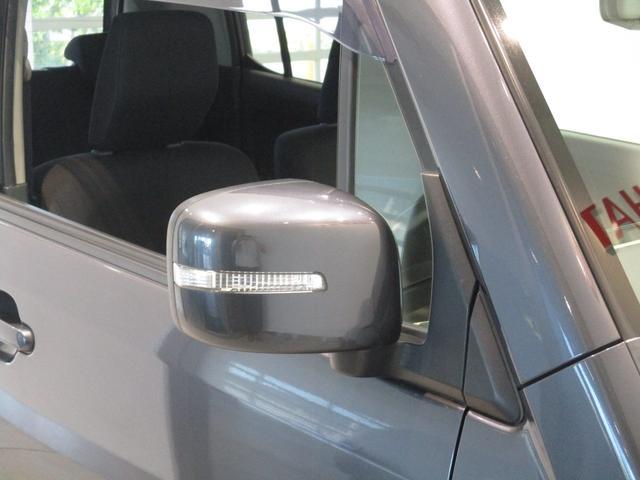 ECO-X ワンセグナビ アイドリングストップ HIDヘッドライト オートライト エマージェンシーキー オートライト オートエアコン ワンセグナビ ドライブレコーダー プッシュボタンスタート シートリフター(35枚目)
