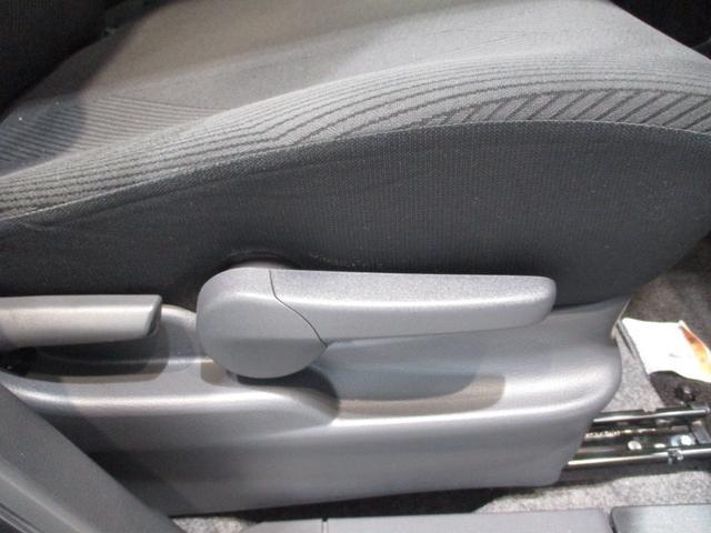 ECO-X ワンセグナビ アイドリングストップ HIDヘッドライト オートライト エマージェンシーキー オートライト オートエアコン ワンセグナビ ドライブレコーダー プッシュボタンスタート シートリフター(51枚目)