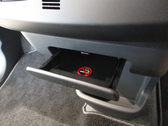 ECO-X ワンセグナビ アイドリングストップ HIDヘッドライト オートライト エマージェンシーキー オートライト オートエアコン ワンセグナビ ドライブレコーダー プッシュボタンスタート シートリフター(65枚目)