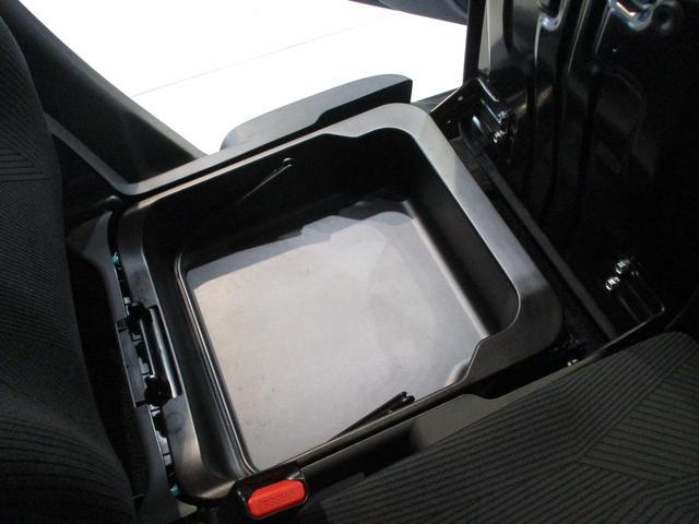 ECO-X ワンセグナビ アイドリングストップ HIDヘッドライト オートライト エマージェンシーキー オートライト オートエアコン ワンセグナビ ドライブレコーダー プッシュボタンスタート シートリフター(68枚目)