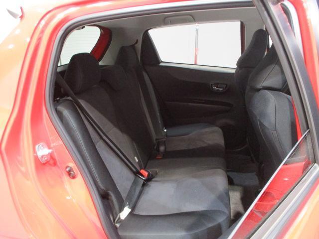 トヨタ ヴィッツ RS G's フルセグナビ ETC パドルシフト