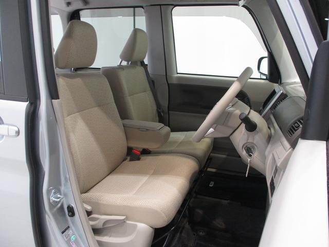 ダイハツ タント スローパー L SA リアシート付仕様車