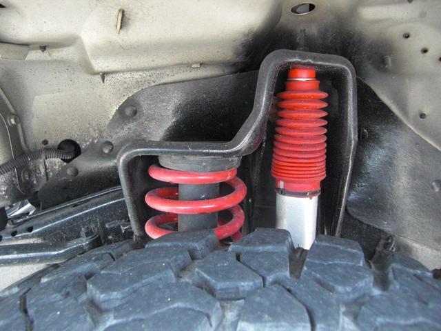 クライスラー・ジープ クライスラージープ ラングラー サハラ 4WD HDDナビ 外品アルミ 足回り