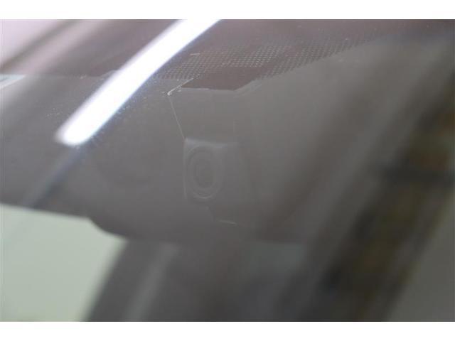 アスリートS-T フルセグ メモリーナビ DVD再生 バックカメラ 衝突被害軽減システム ETC ドラレコ LEDヘッドランプ 記録簿 アイドリングストップ(6枚目)