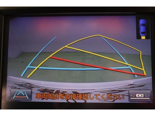 アスリートS-T フルセグ メモリーナビ DVD再生 バックカメラ 衝突被害軽減システム ETC ドラレコ LEDヘッドランプ 記録簿 アイドリングストップ(10枚目)