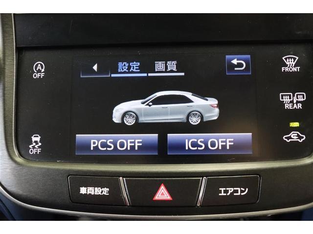 アスリートS-T フルセグ メモリーナビ DVD再生 バックカメラ 衝突被害軽減システム ETC ドラレコ LEDヘッドランプ 記録簿 アイドリングストップ(13枚目)
