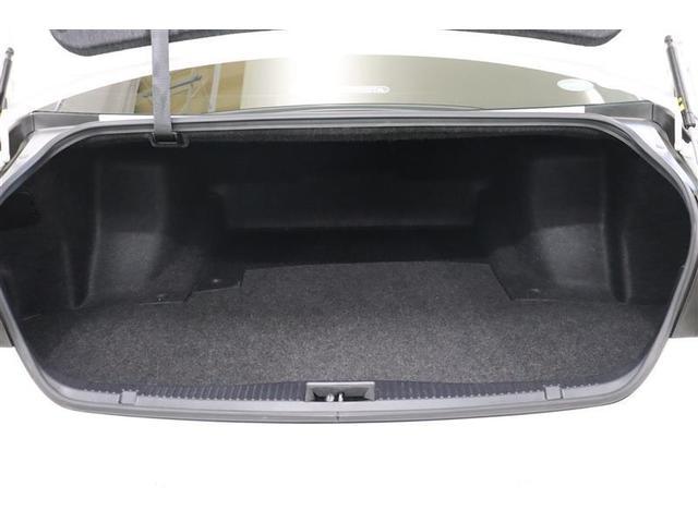 アスリートS-T フルセグ メモリーナビ DVD再生 バックカメラ 衝突被害軽減システム ETC ドラレコ LEDヘッドランプ 記録簿 アイドリングストップ(18枚目)