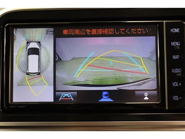 G クエロ フルセグ メモリーナビ DVD再生 バックカメラ 衝突被害軽減システム ETC ドラレコ 両側電動スライド LEDヘッドランプ ウオークスルー 乗車定員7人 3列シート 記録簿 アイドリングストップ(10枚目)