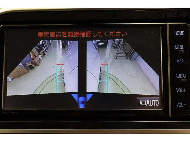 G クエロ フルセグ メモリーナビ DVD再生 バックカメラ 衝突被害軽減システム ETC ドラレコ 両側電動スライド LEDヘッドランプ ウオークスルー 乗車定員7人 3列シート 記録簿 アイドリングストップ(11枚目)