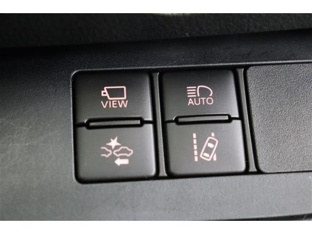 G クエロ フルセグ メモリーナビ DVD再生 バックカメラ 衝突被害軽減システム ETC ドラレコ 両側電動スライド LEDヘッドランプ ウオークスルー 乗車定員7人 3列シート 記録簿 アイドリングストップ(12枚目)
