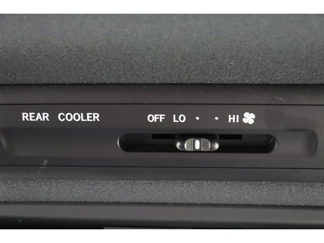 アエラス プレミアム フルセグ メモリーナビ DVD再生 後席モニター バックカメラ 衝突被害軽減システム ETC 両側電動スライド LEDヘッドランプ ウオークスルー 乗車定員7人 3列シート 記録簿(14枚目)