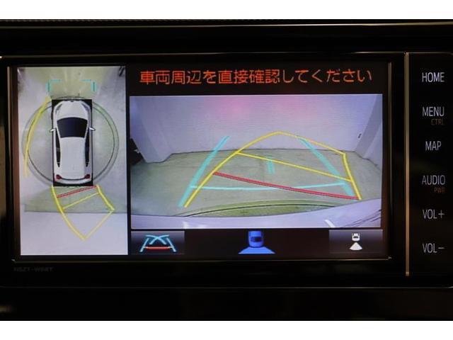 Sスタイルブラック フルTV CD再生機能 LEDランプ Bカメ Sキー ナビTV 横滑り防止装置 メモリナビ ETC DVD再生 キーレス パワステ 盗難防止装置 記録簿 ABS オートエアコン パワーウインドウ(9枚目)