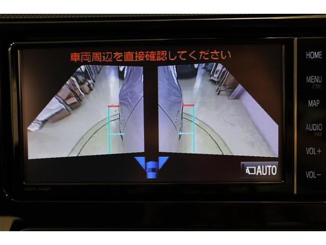 Sスタイルブラック フルTV CD再生機能 LEDランプ Bカメ Sキー ナビTV 横滑り防止装置 メモリナビ ETC DVD再生 キーレス パワステ 盗難防止装置 記録簿 ABS オートエアコン パワーウインドウ(10枚目)
