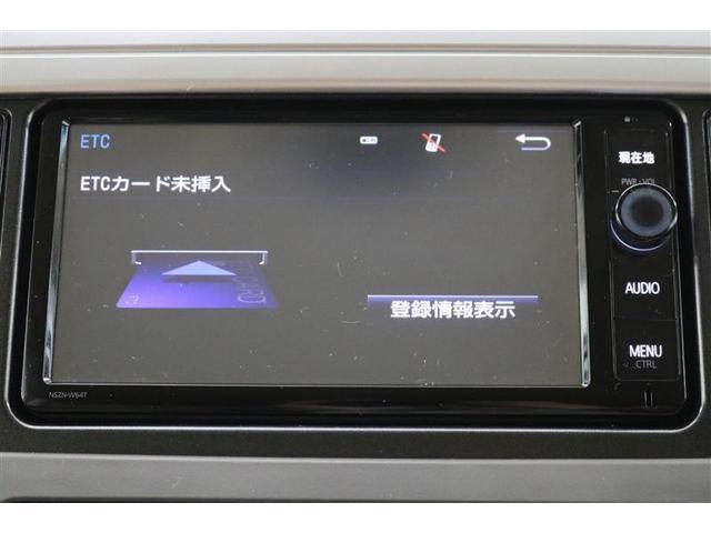トヨタ ランドクルーザープラド TX SDナビ バックモニター フルセグTV ETC LED