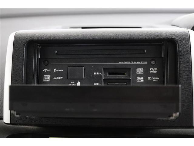 1.8X SDナビ フルセグTV DVDビデオ再生 ETC(11枚目)
