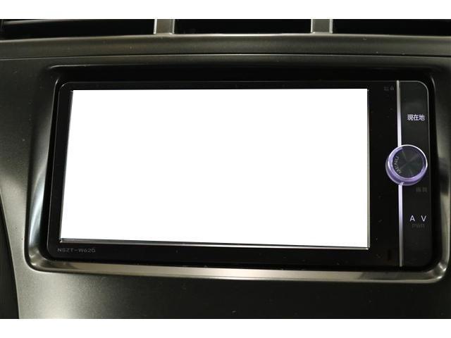 S チューン ブラック ヘッドライトウォッシャー LED(11枚目)