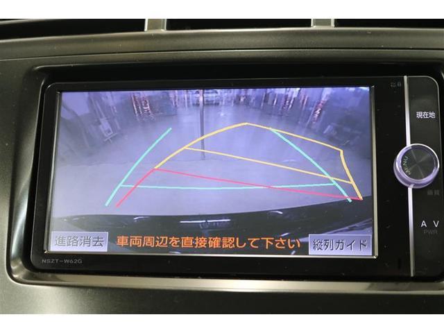 S チューン ブラック ヘッドライトウォッシャー LED(12枚目)