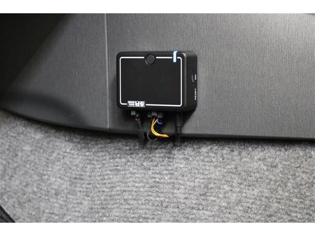 ドライブレコーダーはお車後方も撮影が可能です。