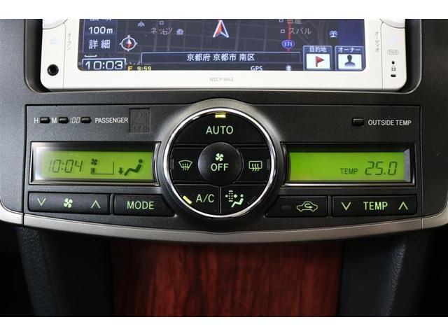 A18Gパッケージスタイリッシュエディション SDナビ(13枚目)