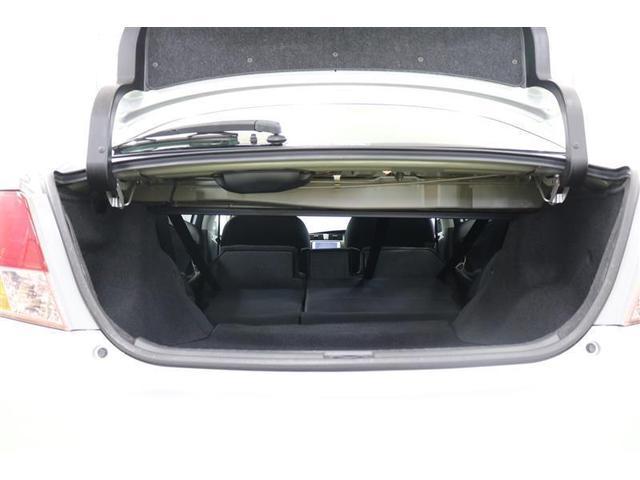A18Gパッケージスタイリッシュエディション SDナビ(17枚目)