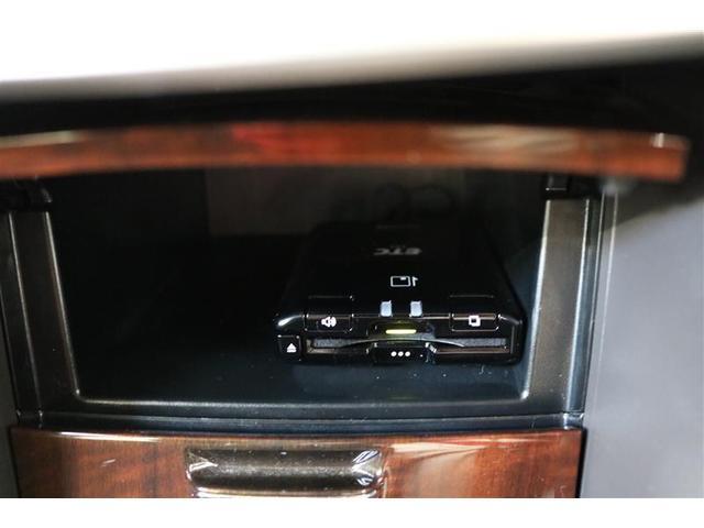 A15 Gパッケージ 7インチSDナビ フルセグTV ETC(12枚目)