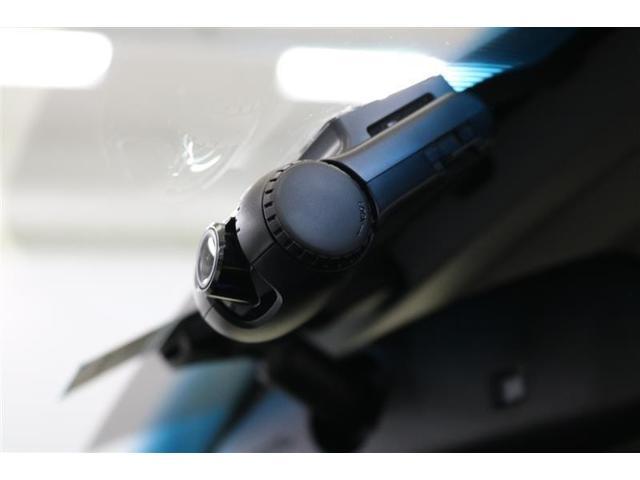 アスリートS ドラレコ 本革 シートヒーター LED ETC(8枚目)
