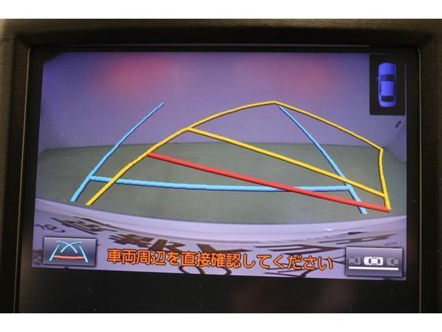 アスリートS ドラレコ 本革 シートヒーター LED ETC(12枚目)